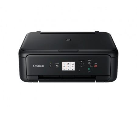 Canon Pixma TS5150 (2228C006)