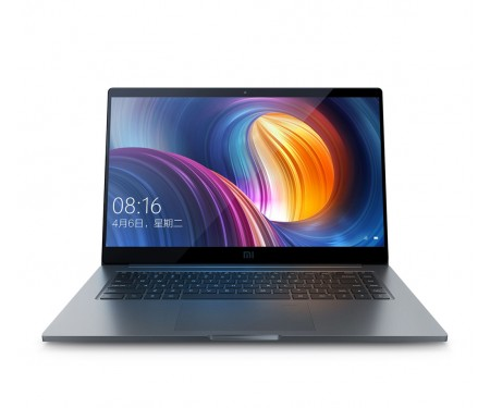 Ноутбук Xiaomi Mi Notebook Pro 15.6 Intel Core i7 16/256 GB