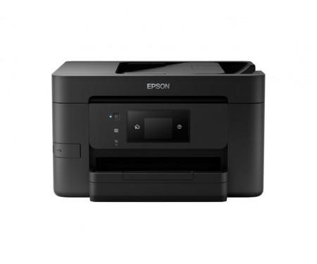 Epson WorkForce Pro WF-3720DWF (C11CF24402)