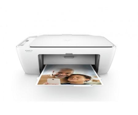 HP DeskJet 2620 (V1N01B)
