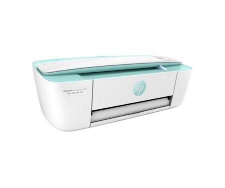 HP DeskJet Ink Advantage 3785 with Wi-Fi (T8W46C)