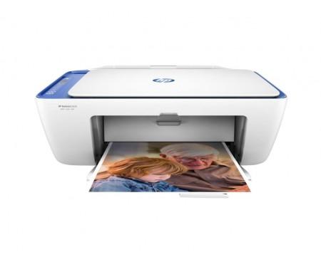 HP DeskJet 2630 (V1N03B)