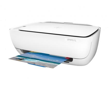 HP DeskJet 3639 (F5S43B)