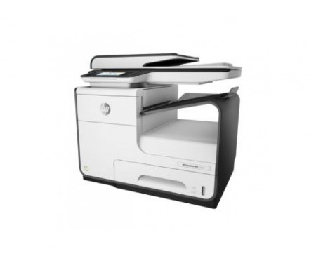 HP PageWide Pro 377dw with Wi-Fi (J9V80B)