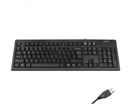 Клавиатура KR-83 A4tech (KR-83 USB)