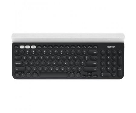 Клавиатура Logitech K780 (920-008043)