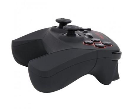 Геймпад Trust GXT 545 Wireless Gamepad (20491)