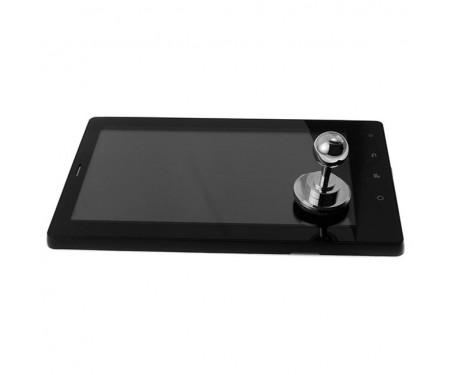 Джойстик Drobak for Tablet PC (212694)