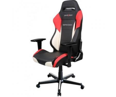Кресло игровое DXRacer Drifting OH/DM61/NWR (61022)