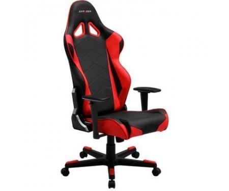 Кресло игровое DXRacer Racing OH/RE0/NR (60426)