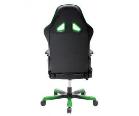 Кресло игровое DXRacer Tank OH/TS29/NЕ (60431)