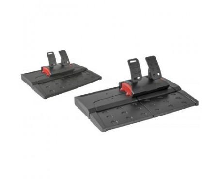 Руль Defender FORSAGE SPORT USB-PS3 (64372)