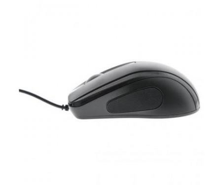 Мышь 2E MF103 USB Black (2E-MF103UB)