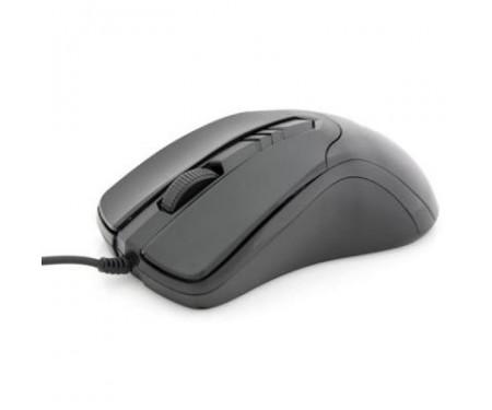 Мышь 2E MF105 USB Black (2E-MF105UB)