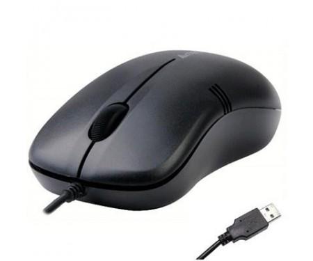 Мышь A4tech OP-560NU
