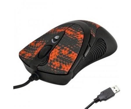 Мышь A4tech F7 Shake