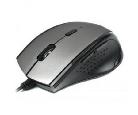 Мышь A4tech N-740X