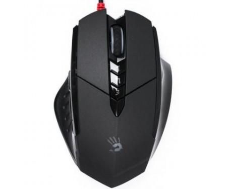 Мышь A4tech Bloody V7M