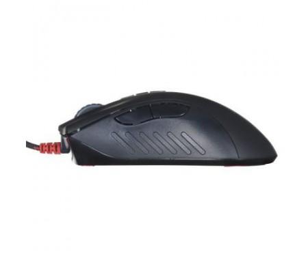Мышь A4tech Bloody A91 Black