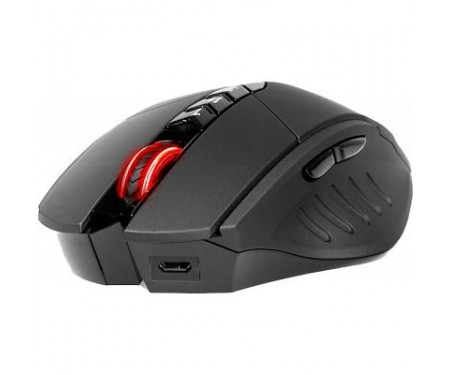 Мышь A4tech Bloody R70 Black
