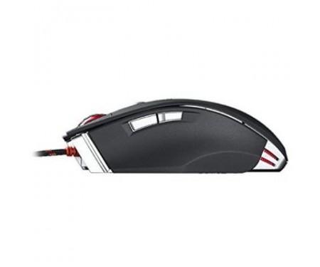 Мышь A4tech Bloody TL90