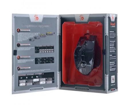 Мышь A4tech Bloody ZL50