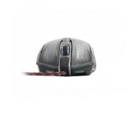 Мышь A4tech Bloody P93 (Bullet Grey)