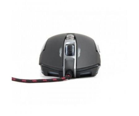 Мышь A4tech Bloody P93 Black