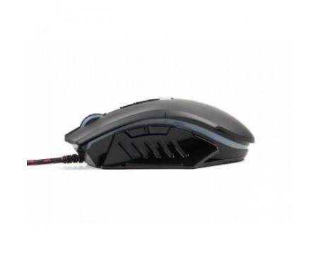 Мышь A4tech Bloody P85 Black
