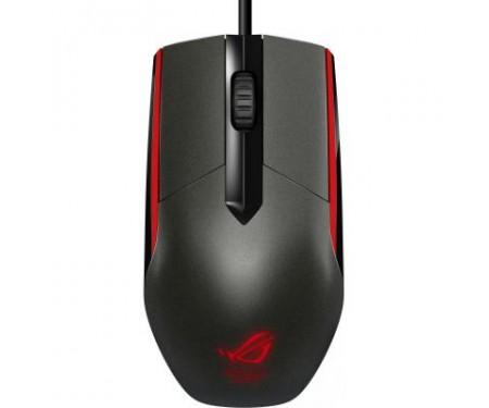 Мышь ASUS ROG Sica Gaming Mouse (90MP00B1-B0UA00)