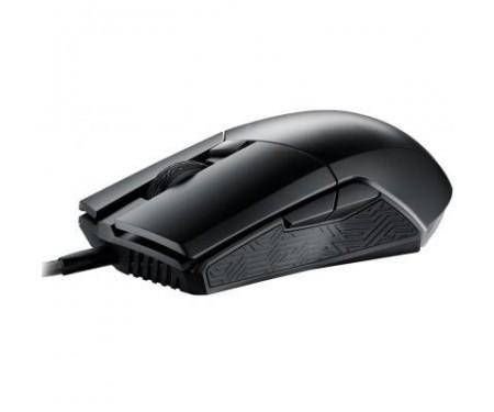Мышь ASUS ROG Pugio (90MP00L0-B0UA00)