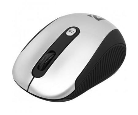 Мышь Defender Optimum MS-125 Nano (52125)