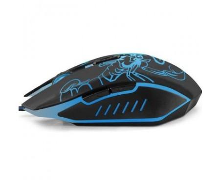 Мышь Esperanza MX203 Scorpio (EGM203B)