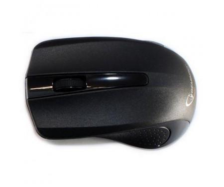 Мышь Gembird MUSW-101