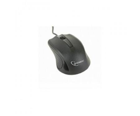 Мышь Gembird MUS-101