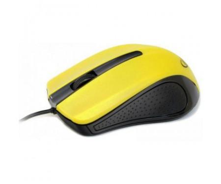 Мышь Gembird MUS-101-Y