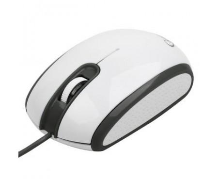 Мышь Gembird MUS-105