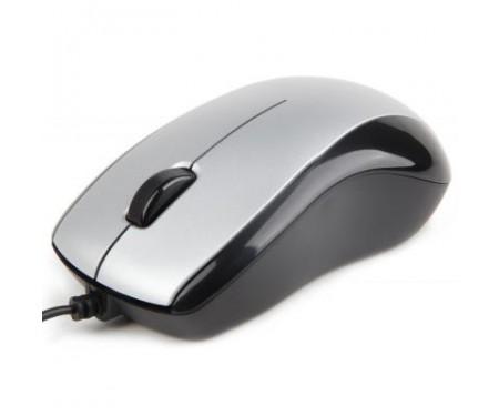 Мышь Gembird MUS-U-002