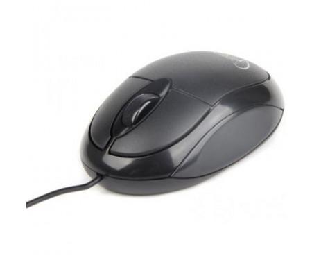 Мышь Gembird MUS-U-01