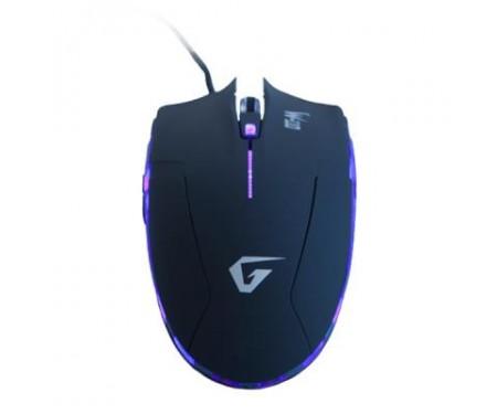Мышь GEMIX W110