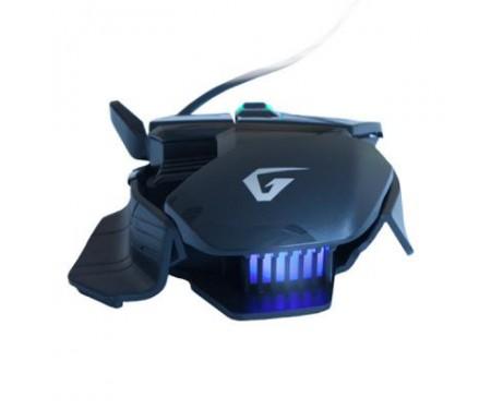 Мышь GEMIX W130