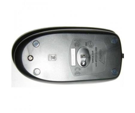 Мышь Genius NS-120 USB Black (31010235100)