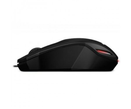 Мышь Genius X-G200 USB Gaming (31040034100)