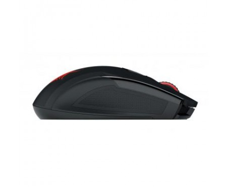 Мышь Genius Ammox X1-400 USB Gaming (31040033104)