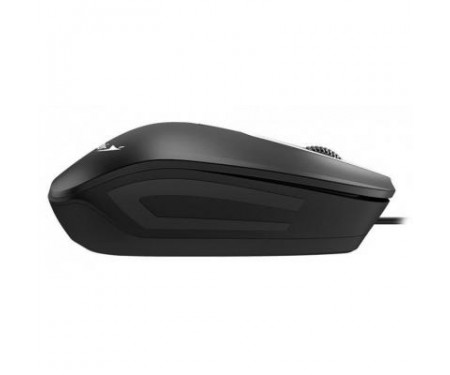 Мышь Genius DX-180 USB Black (31010239100)