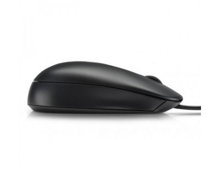 Мышь HP Laser Mouse (QY778AA)