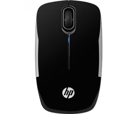 Мышь HP Z3200 Black (J0E44AA)