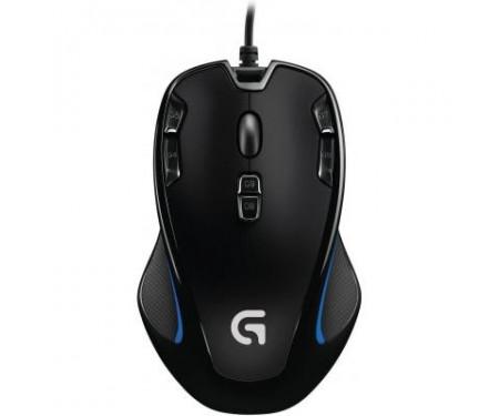 Мышь Logitech G300S (910-004345)