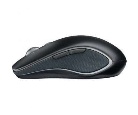 Мышь Logitech M560 Black (910-003882)