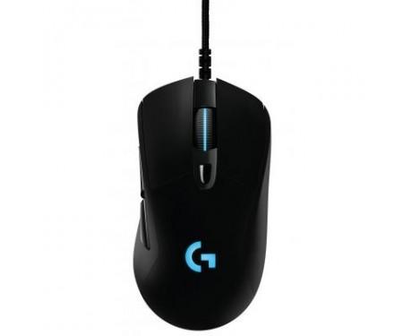 Мышь Logitech G403 Prodigy (910-004824)